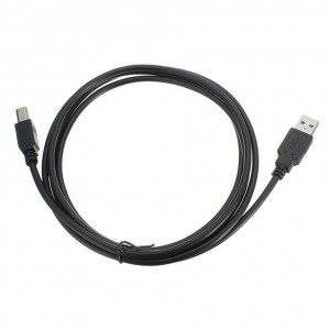 420645aee6631c7c0b6b8a2e33d1aa314d053809_Eklasse_VCU201B_USB_A_Male___B_Male_Printer_Cable_2.0V_Black_1.8M_01