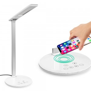 Wireless Charger Eklasse Ae A Class Apart Best