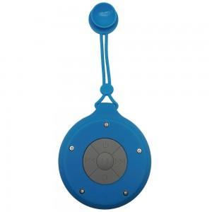 EKBTSP23JE Blue 01